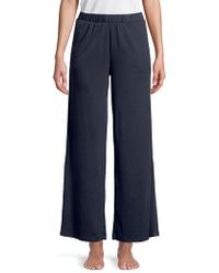 Honeydew Intimates - Cambre Wide-leg Sleep Trousers - Lyst
