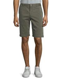 Tommy Bahama - Borcay Shorts - Lyst