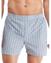 1f694d8166ba Men's Polo Ralph Lauren Underwear - Lyst