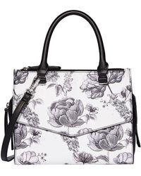 Fiorelli - Mia Grab Tote Bag - Lyst
