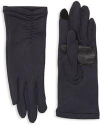 Echo Warmer Gloves