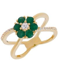 Lord & Taylor - Emeralds - Lyst