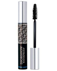 Dior - Show Waterproof Mascara - Lyst