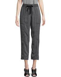 Jones New York - Easy Pull-on Pants - Lyst