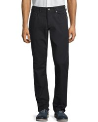 Tommy Bahama - Key Isles Five-pocket Trousers - Lyst