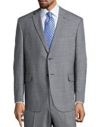 Palm Beach - Jim Executive Sportcoat - Lyst