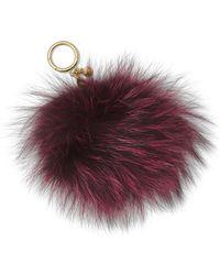 MICHAEL Michael Kors - Your Gift With Any Regular Price Michael Kors Handbag Purchase Of $200 Or More - Lyst