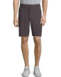 Tommy Bahama - Chip And Run Shorts - Lyst