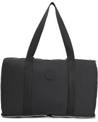 Kipling - Honest Packable Duffel Bag - Lyst