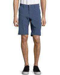 Trunks Surf & Swim - Multi-functional Swim Shorts - Lyst