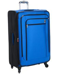 Delsey - Helium Sky 29 Inch Spinner Suiter Trolley - Lyst