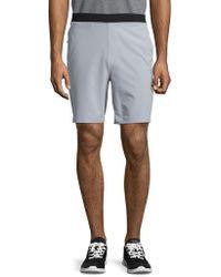 Howe - Hybrid Shorts - Lyst