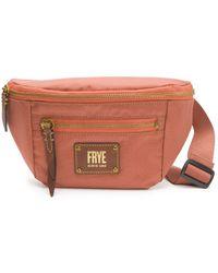 Frye - Ivy Belt Bag - Lyst