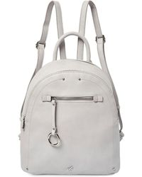 Urban Originals - Into The Night Backpack - Lyst