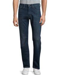 Levi's - 505 Regular-fit Jeans - Lyst