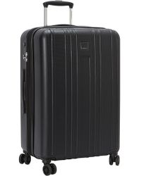 Hedgren - 24 Inch Gate Mex Expandable Spinner Trolley - Lyst