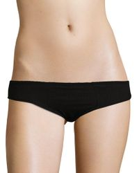 Honeydew Intimates - Cameo Bikini Bottom - Lyst