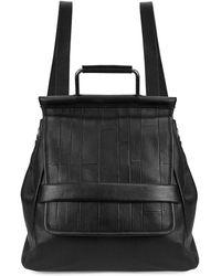 Kooba - Cayman Backpack - Lyst