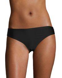 Honeydew Intimates - Thong Panties - Lyst