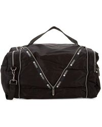 LeSportsac - Collete Convertible Duffel Bag - Lyst