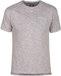 Hurley - Dri-fit Lagos Port T-shirt - Lyst