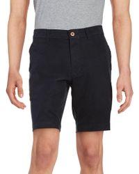 Tommy Bahama - Maritime Shorts - Lyst