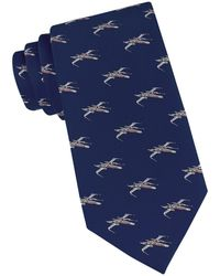 Star Wars - X-wing Printed Tie - Lyst