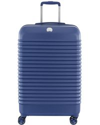 Delsey - Bastille Light 25in Expandable Packing Case - Lyst