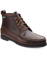 Eastland - Dylan 1955 Boot - Lyst