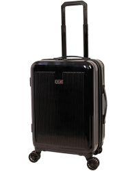 Revo - Luna Spinner Bag- 20 In. - Lyst