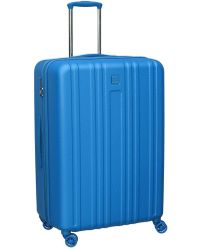 Hedgren - 28 Inch Gate Lex Expandable Spinner Trolley - Lyst