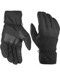 Weatherproof - Touch Gloves - Lyst