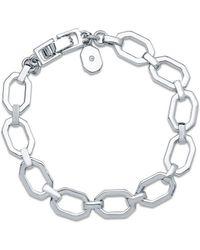 Ivanka Trump - Link Bracelet - Lyst