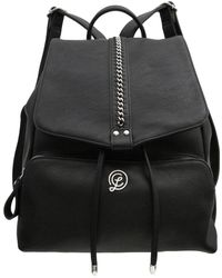 Chinese Laundry - Convertible Midi Backpack - Lyst