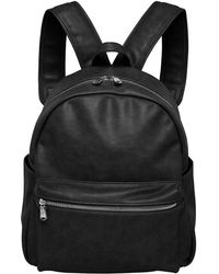 Urban Originals - Practical Backpack - Lyst