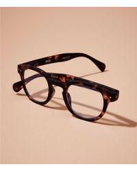 Lou & Grey - Izipizi #c Screen Glasses - Lyst