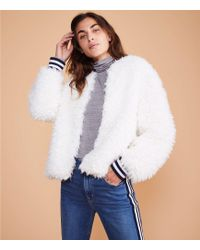 Lou & Grey - Chillout Jacket - Lyst