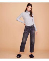 Lou & Grey - Boyish The Tommy Jeans - Lyst