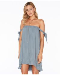 L*Space - Sweet Dreams Dress - Lyst