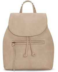 Lucky Brand | Dray Backpack | Lyst