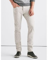 Lucky Brand - The Drainpipe - Lyst