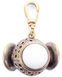 Lulu Frost - Vintage Moroccan Charm - Lyst