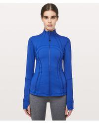 lululemon athletica - Define Jacket *nulux - Lyst