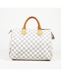 1a2b98a39d13 Louis Vuitton -