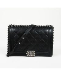 68ce6e6e7ec4 Chanel Taupe Quilted Wild Stitch Caviar Leather Classic Flap ...