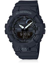 G-Shock - Gba Digital Watch - Lyst