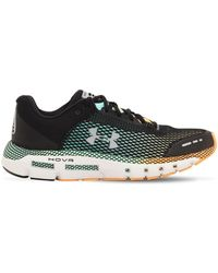 "Under Armour - Sneakers ""hovr Gemini 4 Running"" - Lyst"