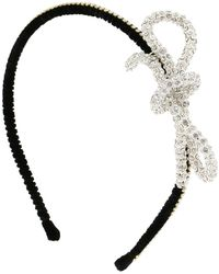 Ca&Lou - Giulietta Headband - Lyst