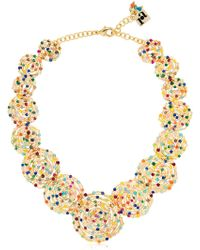 Rosantica | Pizzo Necklace | Lyst