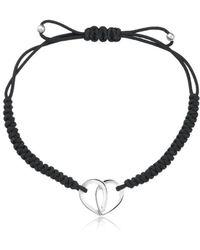 Montblanc - Bracelet - Lyst